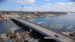 Winneconne, Wisconsin