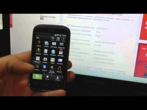 Android-де қосымша Wi-Fi параметрлері