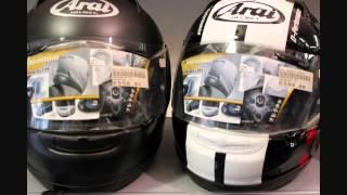 Motorcycle Helmets Dublin | Helmets Online Ireland | Arai Dublin | Megabikes Dublin | Shoei Dublin