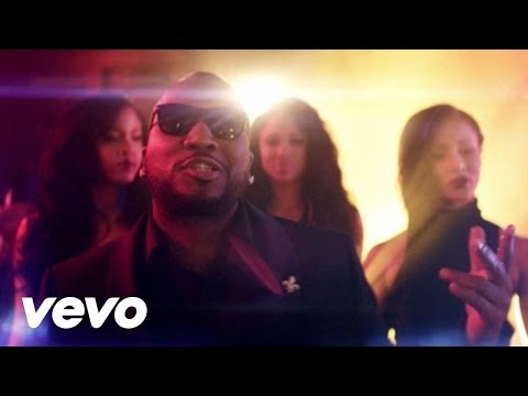 Young Jeezy - R.I.P. (Clean) ft. 2 Chainz