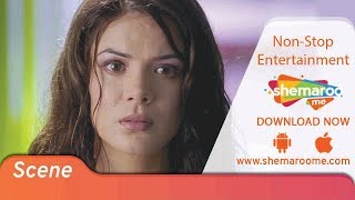Bobby Deol tells the truth to Urvashi & Akshay | NAQAAB | Bollywood Action Scenes | Hindi Movie