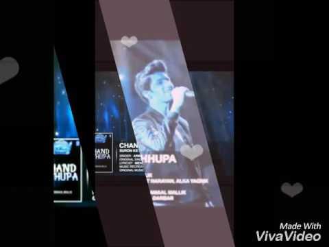 Chaha Hai Tujhko DJ song video new