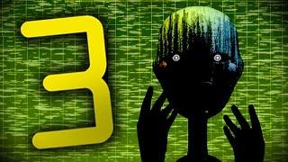 GOOD / BAD ENDING?! Five Nights At Freddy's 3 (Night 4, Night 5) - Part 2 | PewDiePie