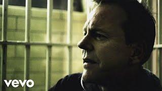 Kiefer Sutherland - Shirley Jean