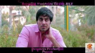Official Song Promo  - Yaara - Yaraan Naal Baharaan -2 - Full HD -CinemaPunjabi.com