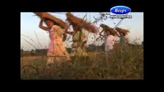Gohar Dhare Sona Kamal Phute || Nagpuri Jharkhand songs 2015 new || Mitali Ghosh