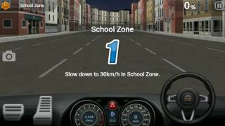 Baixar Dr. Driving 2 School Zone Challenge | Android