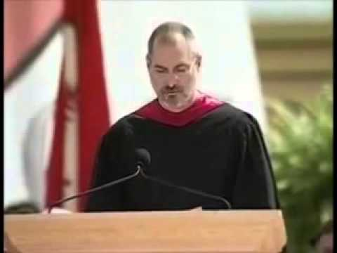 Steve Jobs Ke Jeevan Ki Teen Kahaniyan - Hindi