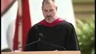 Steve Jobs Ke Jeevan Ki Teen Kahaniyan - Hindi