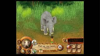 Safari Adventures: Africa : Bargain Bin Series - Episode 60