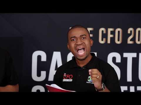 Mangaliso Mithi - The CFO TV Series Episode 4