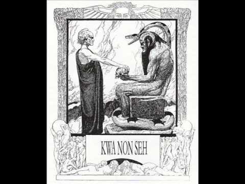 Inade - Kwa Non Seh