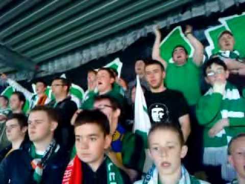 Roll of honour v Dundee United
