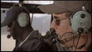 Flight of the Phoenix Movie Trailer 2004 (Dennis Quaid, Hugh Laurie, Tyrese)