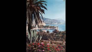 Neil Richardson Mix - 60s/70s Luxury music