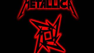 Metallica - Cyanide (Audio) | Live in Bangalore India 2011