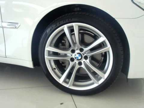 2013 BMW 7 SERIES 730d  (F01) (190 KW) M Sport Auto For Sale On Auto Trader South Africa