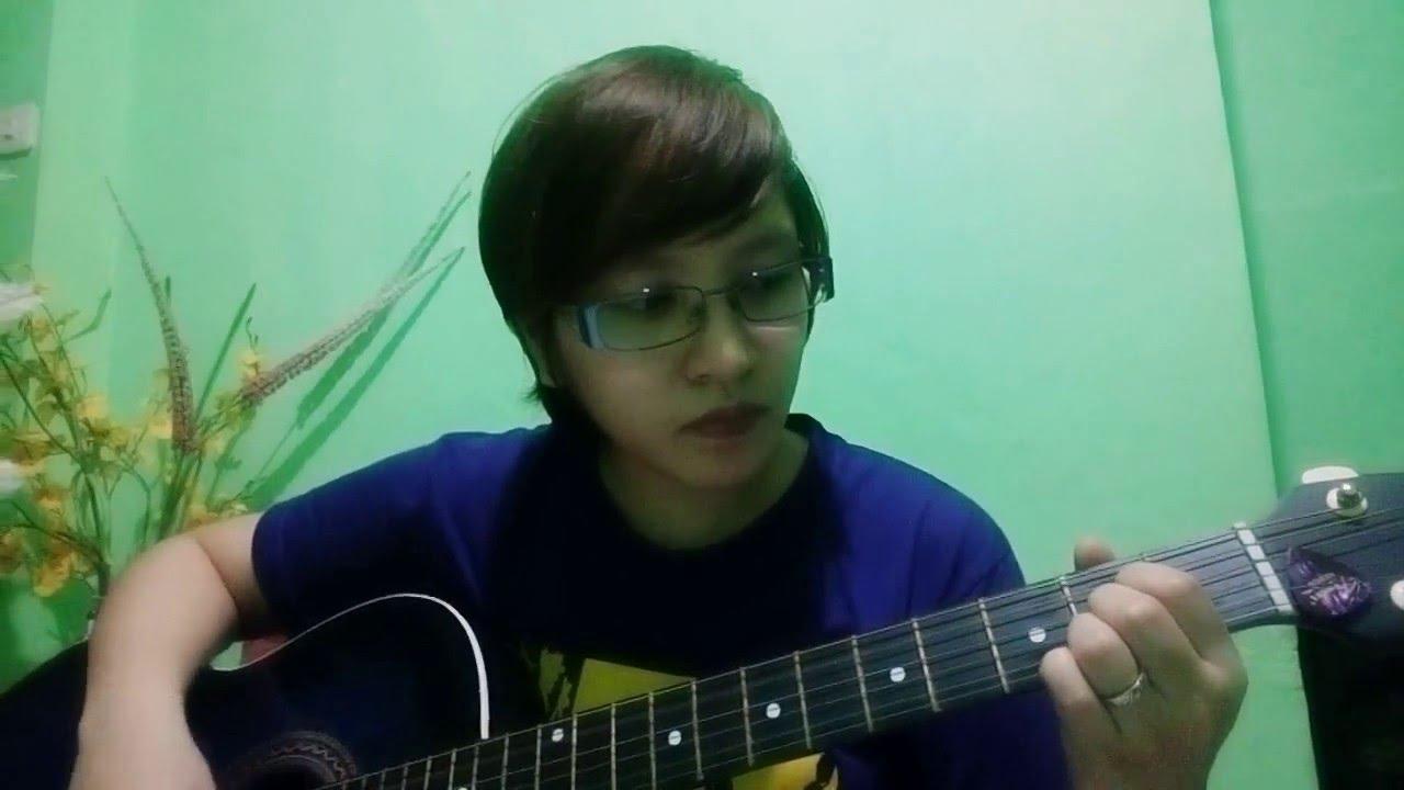 Torete Guitar Cover Super Easy Chords For Beginners Youtube