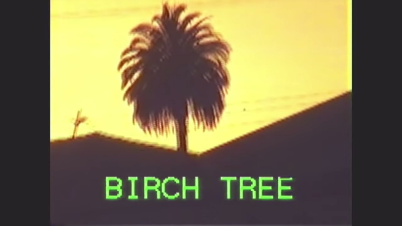 foals-birch-tree-lyric-video-foals