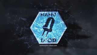 Nanodiod все LED вывески ЕКБ(, 2015-11-10T15:27:34.000Z)