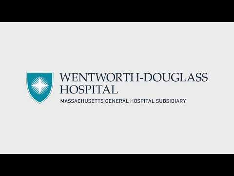 Massachusetts General Hospital | Wentworth-Douglass Hospital