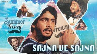 Download Video SUMMER FRENZY (feat. Gurdas Maan)     DJ FRENZY     Sajna Ve Sajna     Latest Punjabi Songs 2018 MP3 3GP MP4