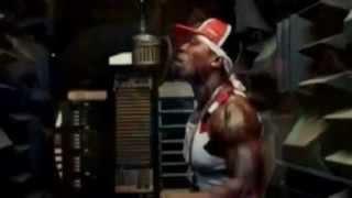50 Cent - In Da Club MTV Version  مع ايقاع عدني وإخراج مميز