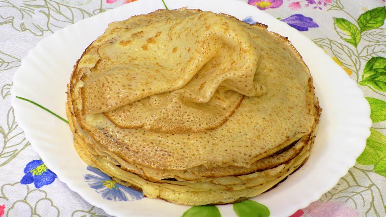 Пирожки по татарски рецепт с фото пошагово