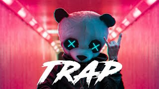 Best Trap Music Mix 2021 🌀 Hip Hop 2021 Rap 🌀 Bass Boosted Trap & Future Bass Remix 2021