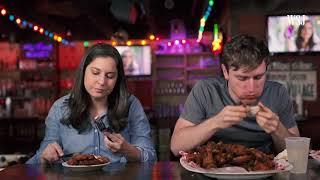 A Competitive Eater Explains Unlimited Smartphone Plans