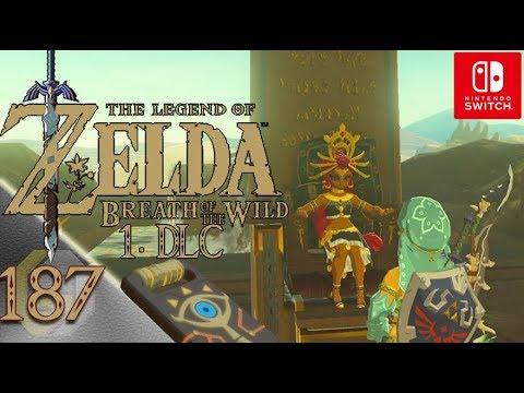 Zelda Breath Of The Wild Königliche Küche   Zelda Breath Of The Wild 187 Donner Helm Switch Edition
