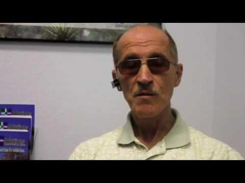 Staff Bio - Tom C. Las Vegas Drug and Alcohol rehab, call (702) 228-8520