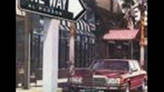 Al Hudson & One Way - Push