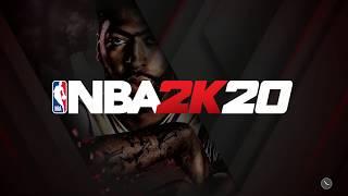 REBUILDING THE NEW YORK KNICKS! | NBA 2K20 My League