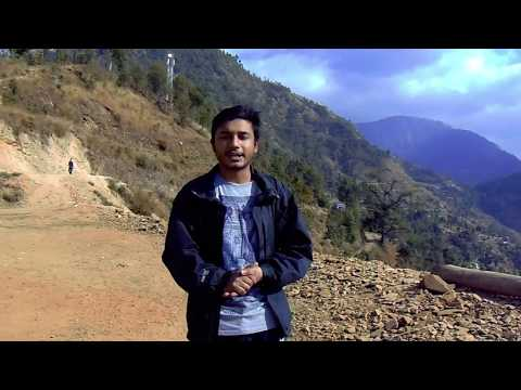 Nepal : Post earth quake and Reconstruction | Project | Shakti Milan Samaj