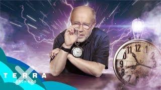 Sind Zeitreisen physikalisch möglich? | Harald Lesch