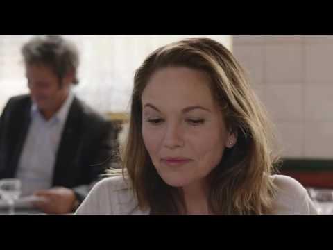 Film Trailer Miff 2017 -  PARIS CAN WAIT streaming vf