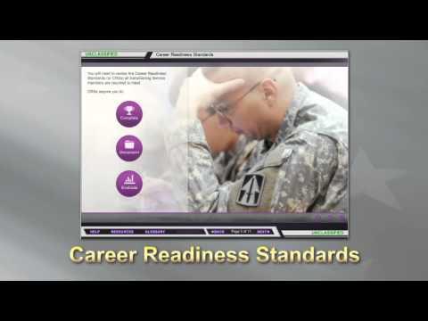 OSD Transition Assistance Program (TAP) TGPS