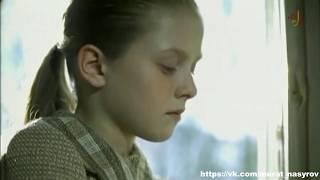 """Мурат Насыров-""""Дай мне знать""""Золото русских мелодий на Ля минор"""