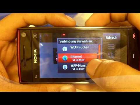 (HD) Review / Vorstellung: Nokia X6 | BestBoyZ