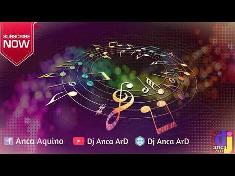 Nonstop Dugem House Music Remix Lantai 3 Arena Vol #4 Mixed By Dj   Anca ArD™