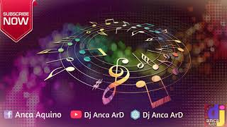 Nonstop Dugem House Music Remix Lantai 3 Arena Vol #4 Mixed By Dj Anca ArD™