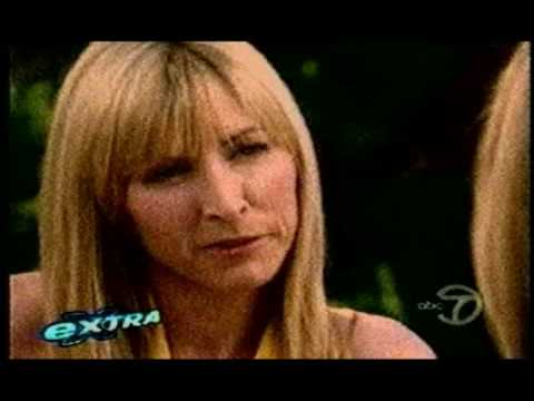 ITV News 22/11/06 - Heather Mills vs Paul McCartney