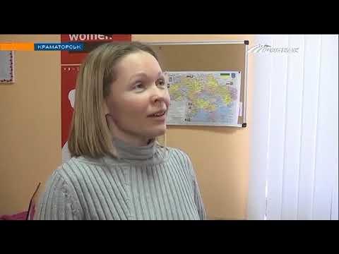 Телеканал Донбасс: Президентские выборы в Донецкой области под угрозой