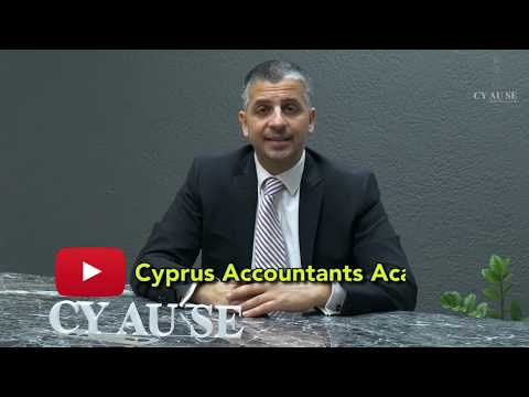 CYAUSE Introduction - Tax, Corporate, Business Advice for Business Owners & Entrepreneurs
