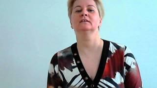 Frau Dobos Kiss, Rita Krankenschwester Thumbnail