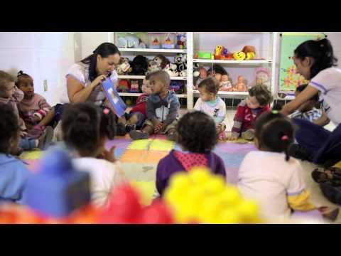 Educação de qualidade: Ipatinga tem!