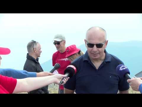 ТВМ Дневник 09.09.2019