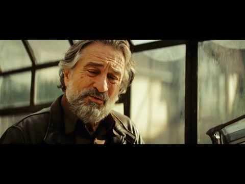 Malavita   Trailer D (2013) Robert DeNiro Michelle Pfeiffer