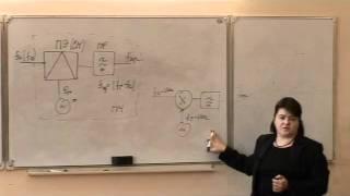 Cтруктура и схема преобразователя частоты. Часть 1.(Общие сведения о преобразователях частоты (часть 1), 2011-07-16T09:57:34.000Z)
